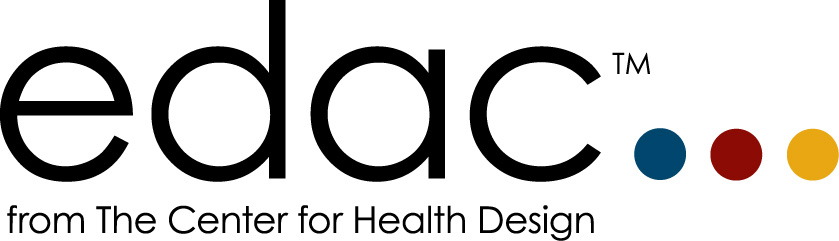 LOGO Edac Chd Color