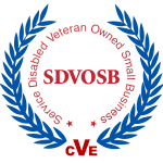 LOGO-SDVOSB