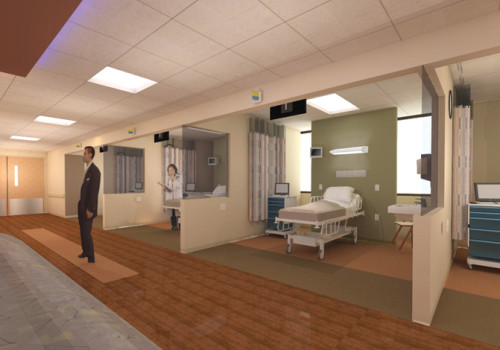 OR-GI-ONC Renovation