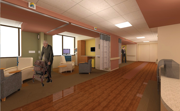 Oncology Suite