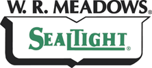 LOGO WR Meadows