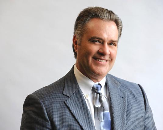 David Binkley