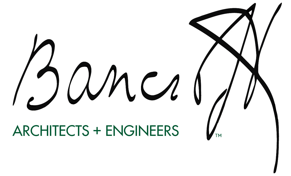 Bancroft Architects + Engineers