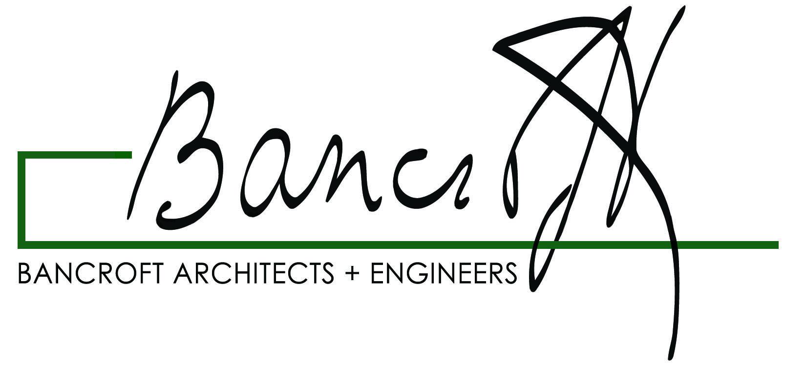 History bancroft architects engineers baelogosignature letterhead1g xflitez Choice Image