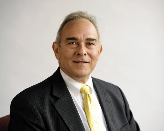 Emil Mastandrea Jr.
