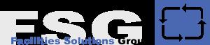LOGO-FSG