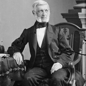 George_Bancroft_United_States_Secretary_of_Navy_c._1860