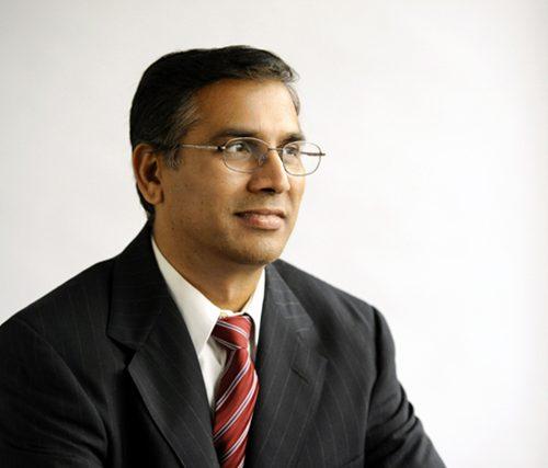 Pravin Patil Electrical Engineer